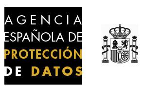 5a43_agencia