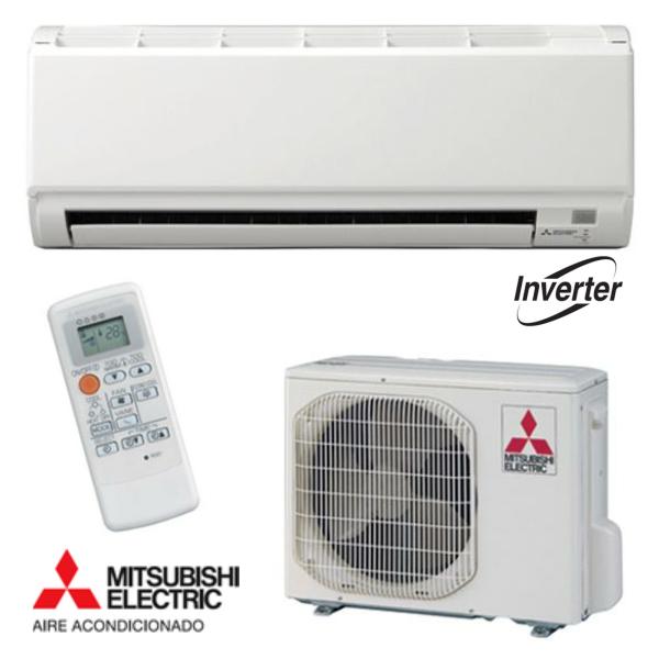 C mo reconocer un buen presupuesto de aire acondicionado for Aire acondicionado 3500 frigorias inverter
