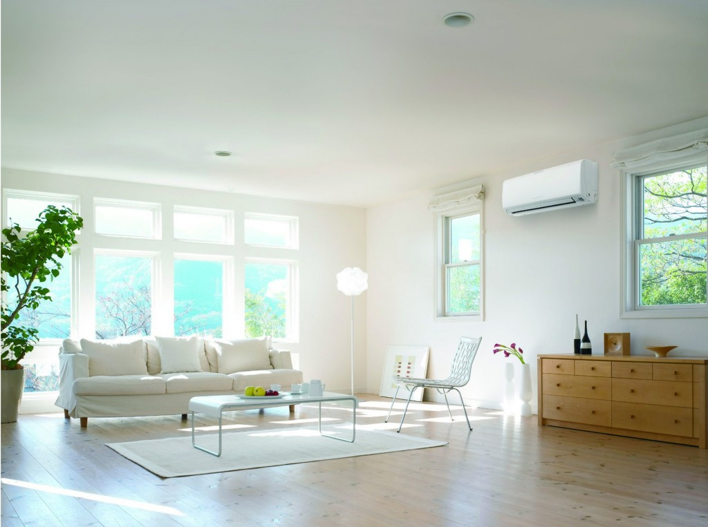 heatpump-do-i-need-AC