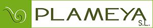 logotiposx
