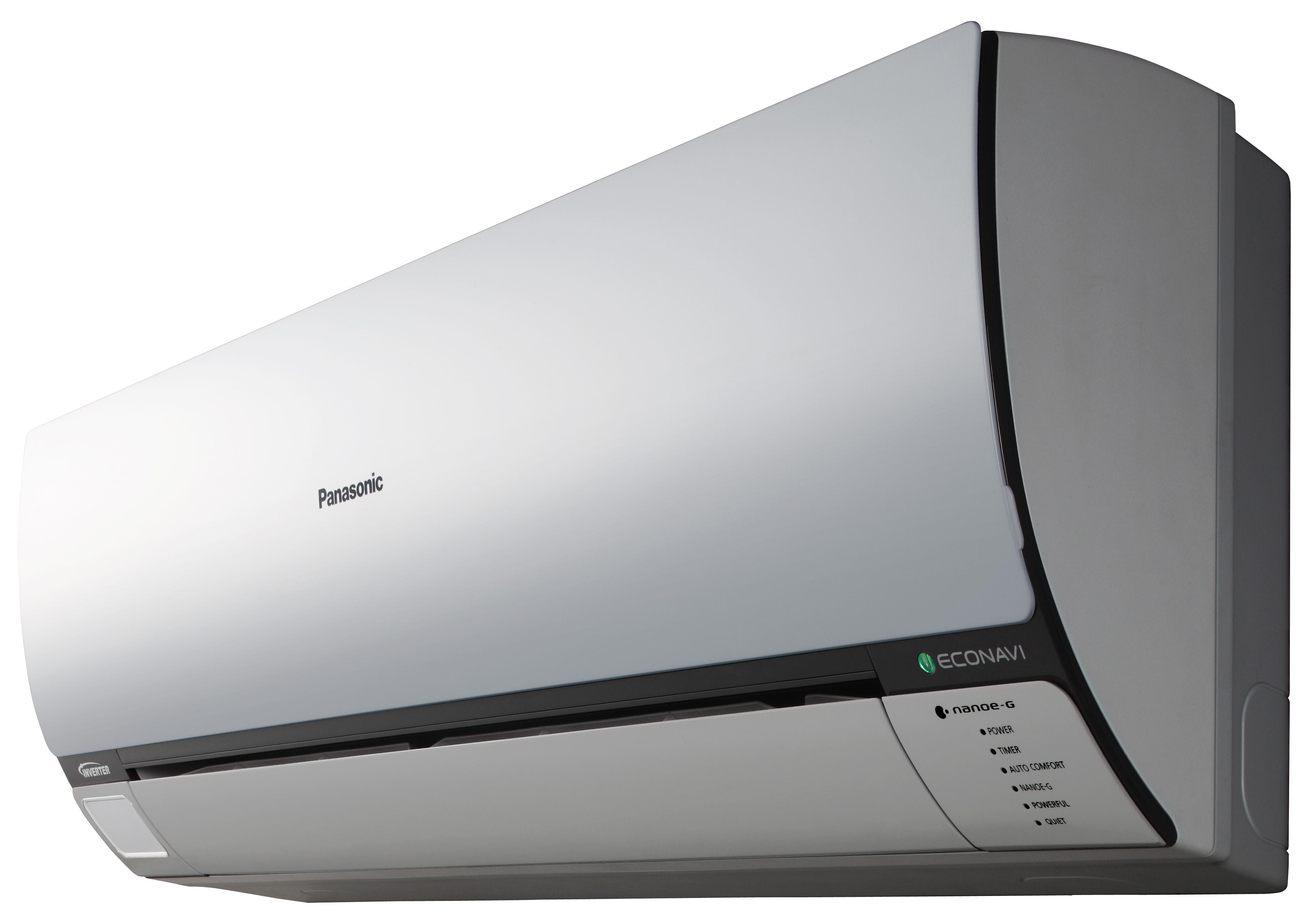 Instalaci n aire acondicionado aire acondicionado en madrid for Instalacion aire acondicionado sevilla