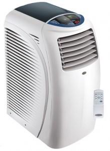 aire-acondicionado-portatil-219x300